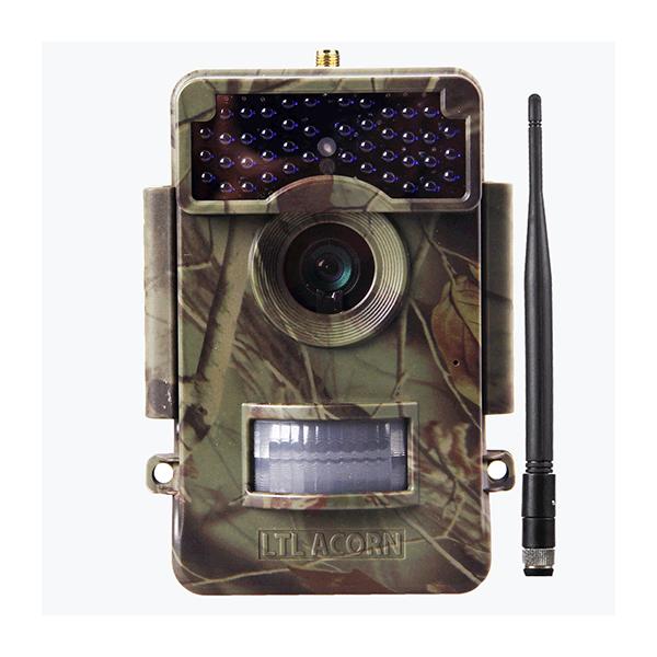 Acorn LTL-6511MG-4G Fotokapan