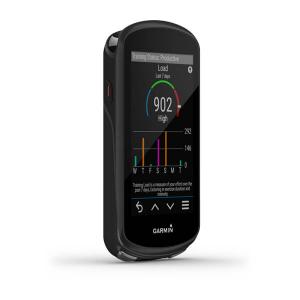 Garmin Edge 1030 Plus-2.png