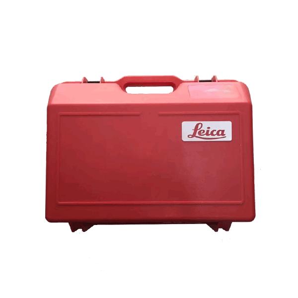 Leica Flexline Boş Taşıma Çantası