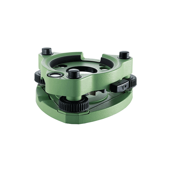 Leica GDF321 Tribrah Optik Şakülsüz
