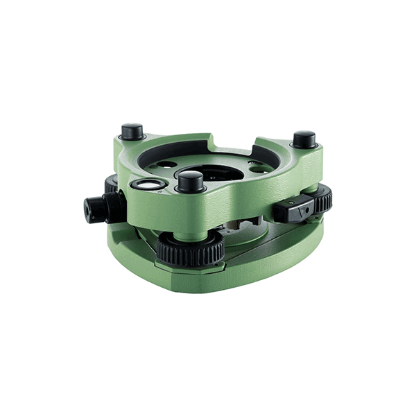Leica GDF322 Tribrah Optik Şaküllü