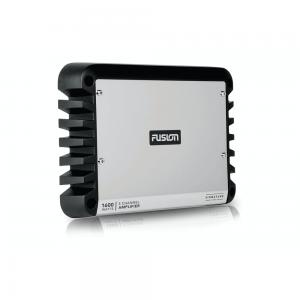 Fusion-SG-DA51600-Marine-Amplifikatör-1.png