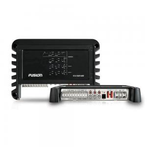 Fusion-SG-DA51600-Marine-Amplifikatör-4.png