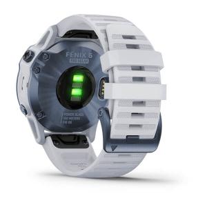 fenix 6 Pro Solar Mineral Mavisi Titanyum-5.png
