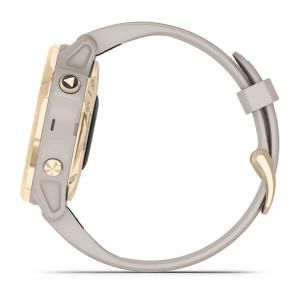 Garmin fenix 6S Pro Solar-Gold-4.png