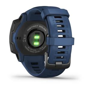 Garmin Instinct Solar- Mavi-5.png