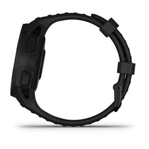 Garmin Instinct Solar Tactical-Siyah-4.png