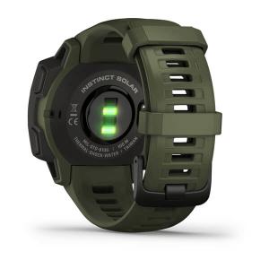 Garmin Instinct Solar Tactical-Yosun-5.png