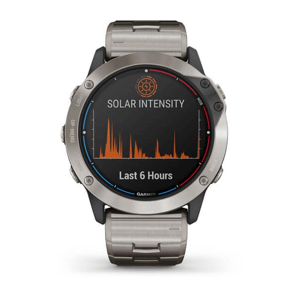 Garmin Quatix 6x Solar-1.png