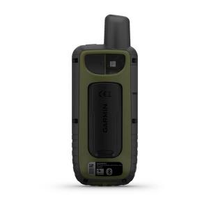 Garmin GPSMAP 66sr-5.png