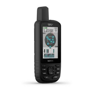 Garmin GPSMAP 66sr-2.png