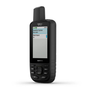 Garmin GPSMAP 66sr-3.png