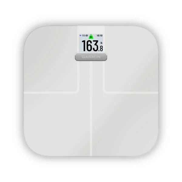 Garmin Index 2 akıllı tartı -beyaz-1.png