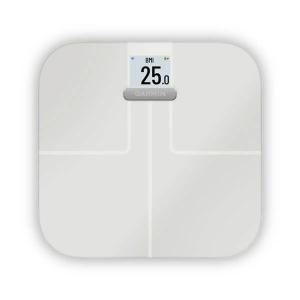 Garmin Index 2 akıllı tartı -beyaz-2.png