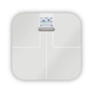 Garmin Index 2 akıllı tartı -beyaz-4.png