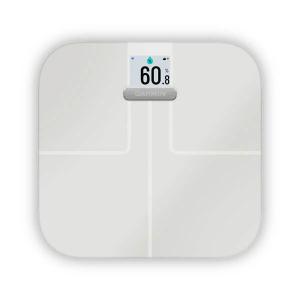Garmin Index 2 akıllı tartı -beyaz-5.png