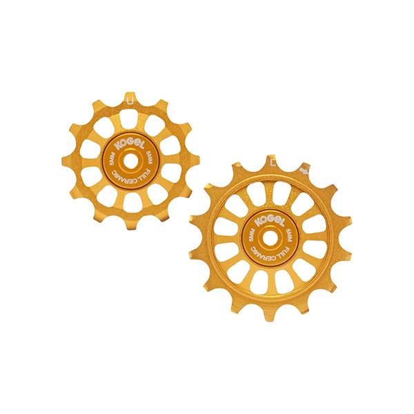 Kogel-12-12T-Full-Ceramic-Altın.png