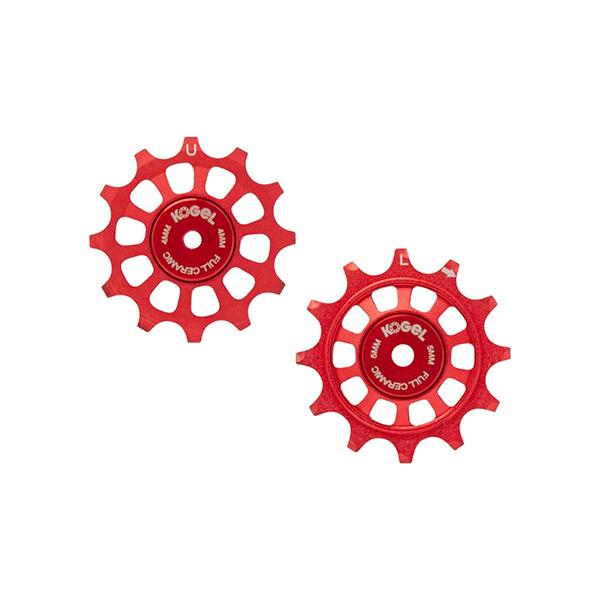 Kogel-12-12T-Full-Ceramic-Kırmızı.png