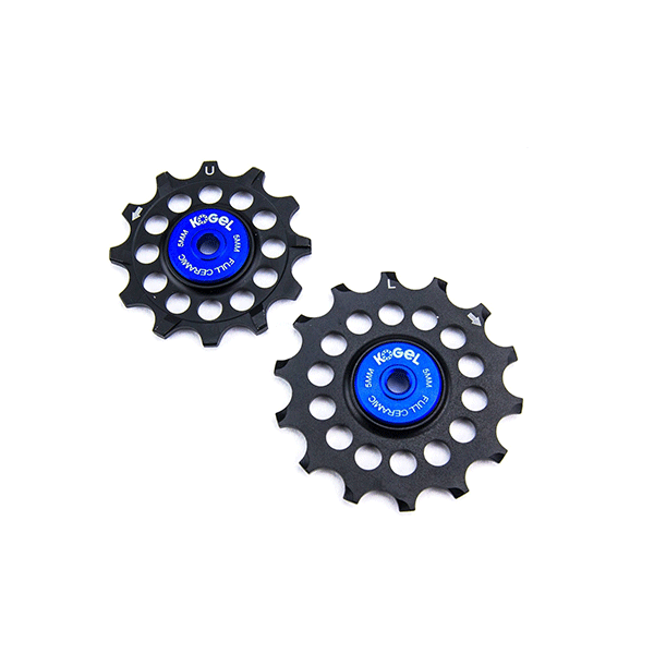 Kogel-12-14t-full-ceramic-shimano-siyah.png