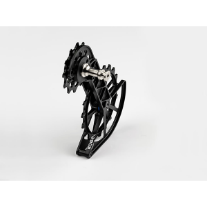 Kogel-Kolossus-R9100-Siyah-3.png