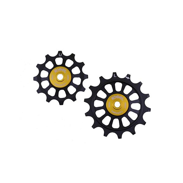 Kogel-Vites-Değiştirici-Tekerlek-Kapağı.png