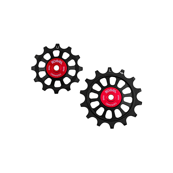 Kogel-Vites-Değiştirici-Tekerlek-Kapağı-kırmızı.png
