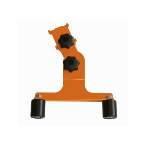 Nedo-Tekerlekli-Metre-Ray-Ölçüm-Parçası-1.png