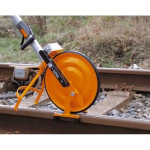 Nedo-Tekerlekli-Metre-Ray-Ölçüm-Parçası-2.png