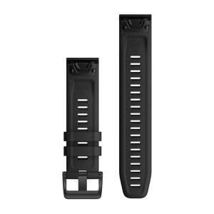 Garmin Quickfit 22 mm yedek kayış - siyah-2.png