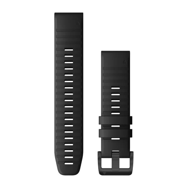Garmin Quickfit 22 mm yedek kayış - siyah-1.png