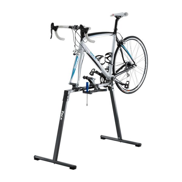 Tacx CycleMotion Bisiklet Tamir Standı.png