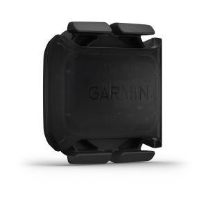 Garmin Kadans Sensörü 2-2.jpg