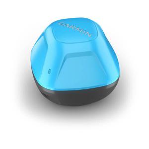 Garmin STRIKER Cast GPS-5.jpg