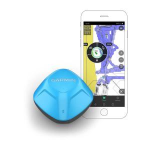 Garmin STRIKER Cast GPS-3.jpg