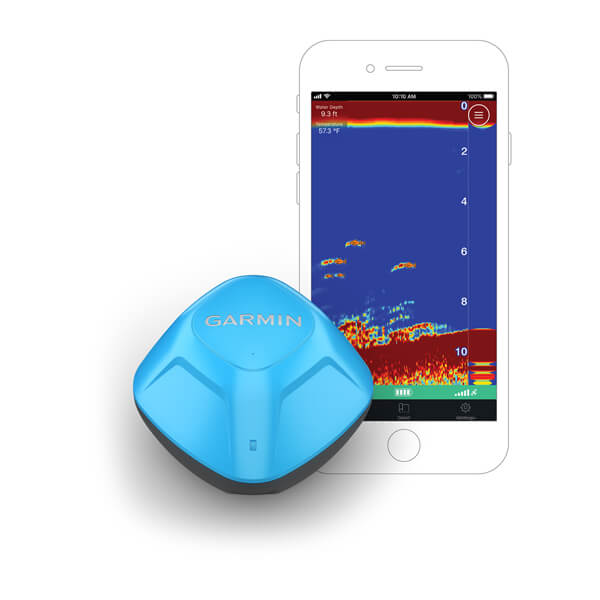Garmin STRIKER Cast GPS-1.jpg