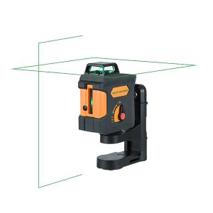 Geo1X-360-GREEN-Lazer-Nivo-1.png