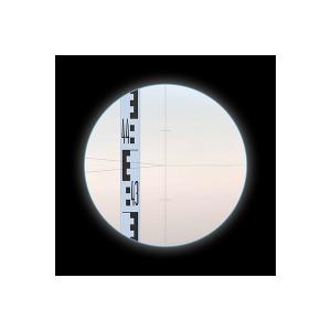 GFN-10-Otomatik-Nivo-5.png