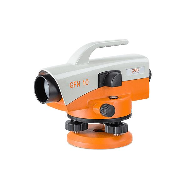 GFN-10-Otomatik-Nivo-1.png