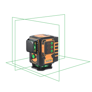 Geo6-XR-GREEN-SP-Lazer-Nivo-1.png