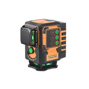 Geo6-XR-GREEN-SP-Lazer-Nivo-2.png
