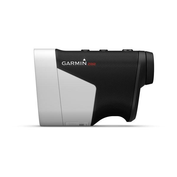 Garmin Approach Z82-1.jpg