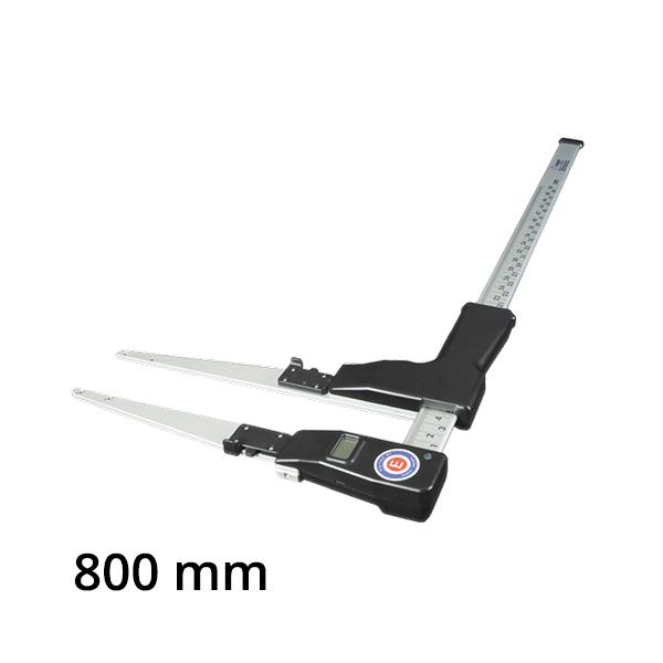 Haglöf Digitech BT Çap Ölçer 800 mm