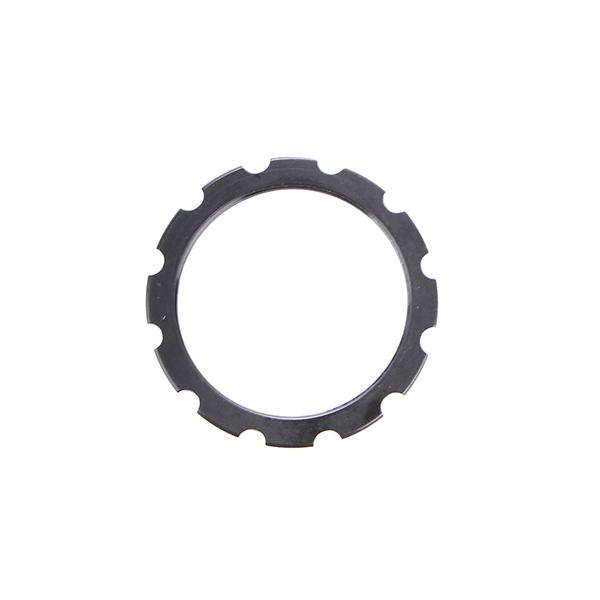 Rotor SPIDER NUT 3D+