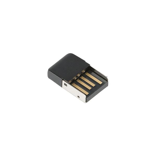Rotor USB ANT+ ANTENNA
