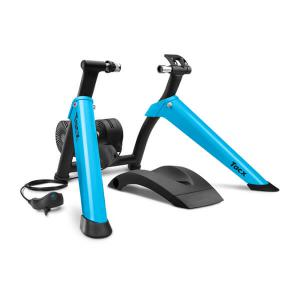 Tacx Boost Trainer-1.jpg