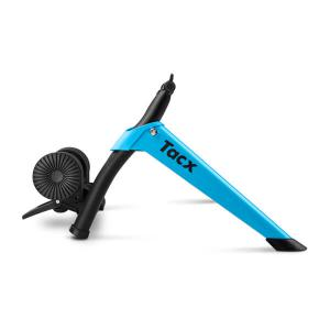 Tacx Boost Trainer-2.jpg