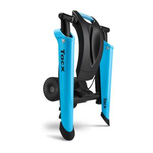 Tacx Boost Trainer-3.jpg