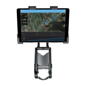 Tacx Tablet Tutucu T2092-1.jpg