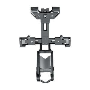 Tacx Tablet Tutucu T2092-2.jpg