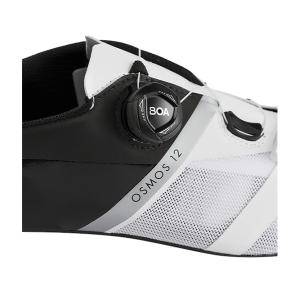 Time-Osmos-12-Beyaz-Siyah-Bisiklet-Ayakkabısı-4.png